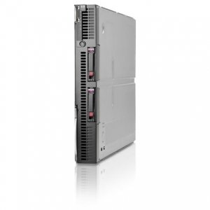 HP ProLiant BL685c G7 6344 4P 64GB-R P4