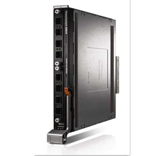 PowerEdge M