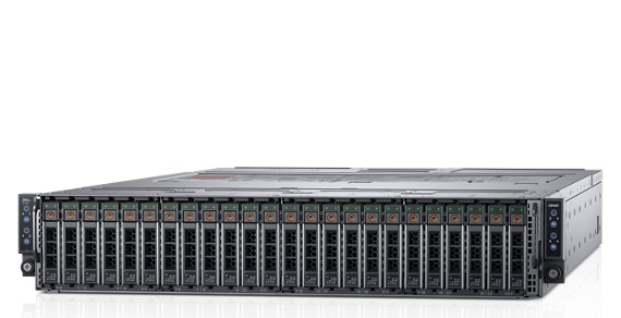 PowerEdge C